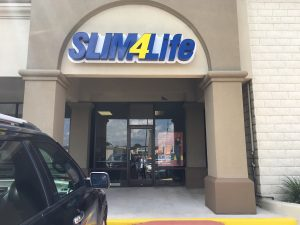 Slim4life Weight Loss Center In San Antonio Austin Hwy Texas