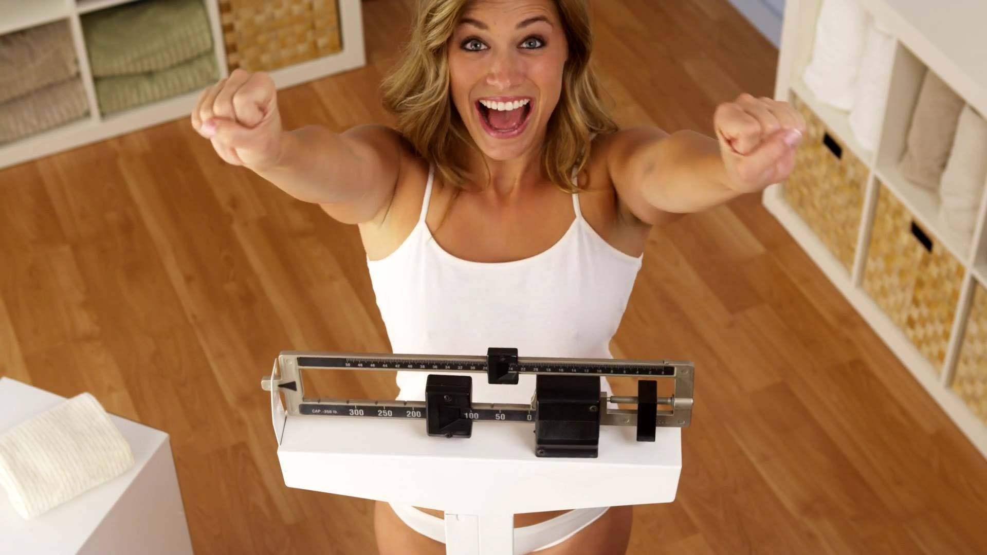 Benefits Of The At Home Weight Loss Program Slim4life Weight Loss