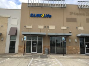 Slim4Life Weight Loss Center in Fort Worth - North Freeway, Texas