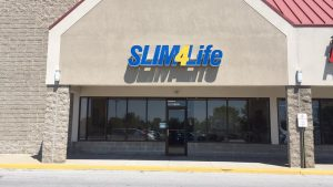 Weight Loss Center in Zona Rosa, MO