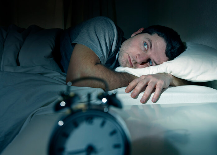 does sleep apnea go away with weight loss