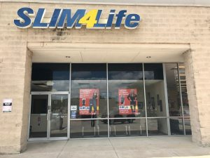 Slim4Life Weight Loss Center in Arlington, Texas