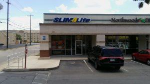 Slim4life Weight Loss Center In San Antonio Northwoods