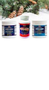 LipoCell Metabolizer Metabolizer Lite Sale