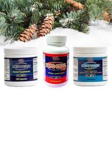 LipoCell Metabolizer Metabolizer Lite Sale