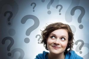 Slim4Life Weight Loss FAQ